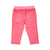 Baby Boys Full Length Pant
