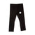 Baby Girls Full Length Leggings