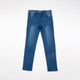 Kid Girls Skinny Jeans