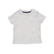 Baby Boys Half Sleeves T-shirt