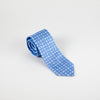 Blue Heaven Necktie Extra Long