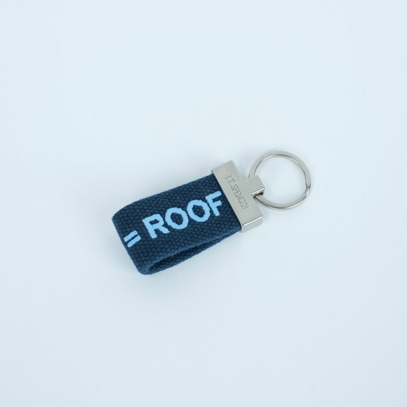 Ceiling=Roof Key Fob