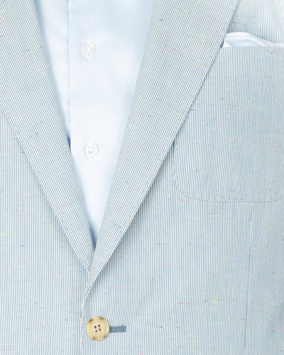 Donegal Pincord Sportcoat