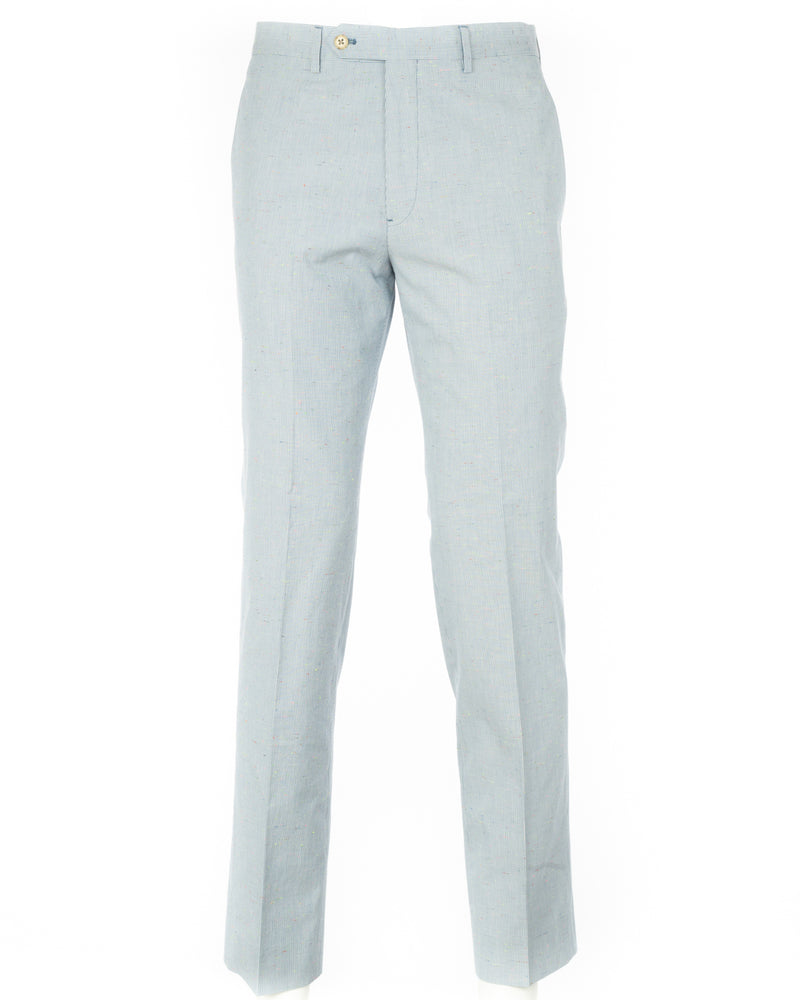 Donegal Pincord Trouser