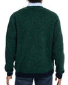 Flippo Virgin Wool Sweater
