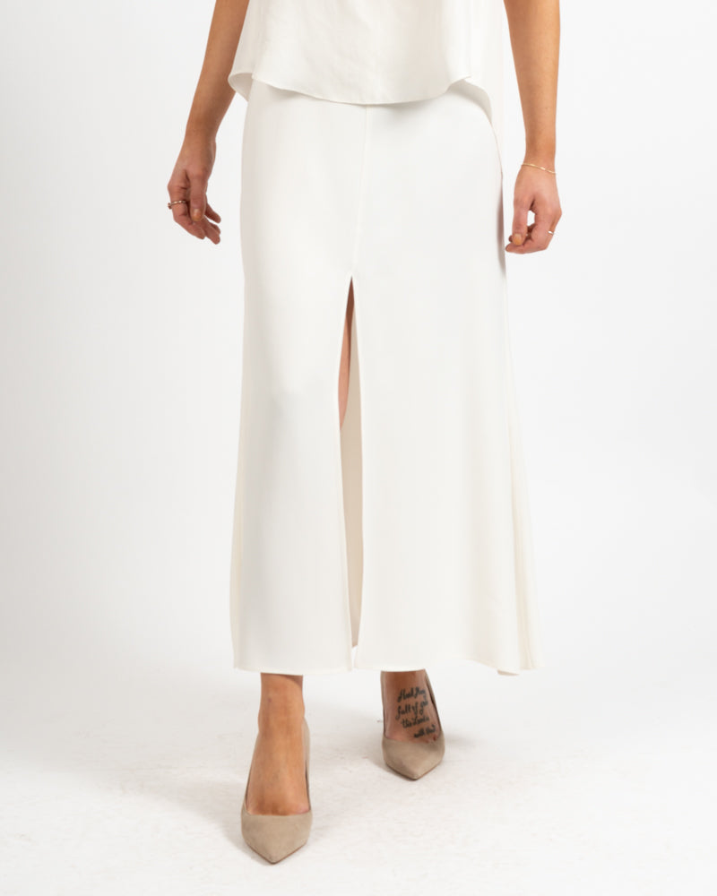 Tiziana Sharksin Skirt