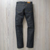 Alexander Original Raw Denim