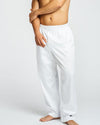 Royal Highnies Lounge Pants