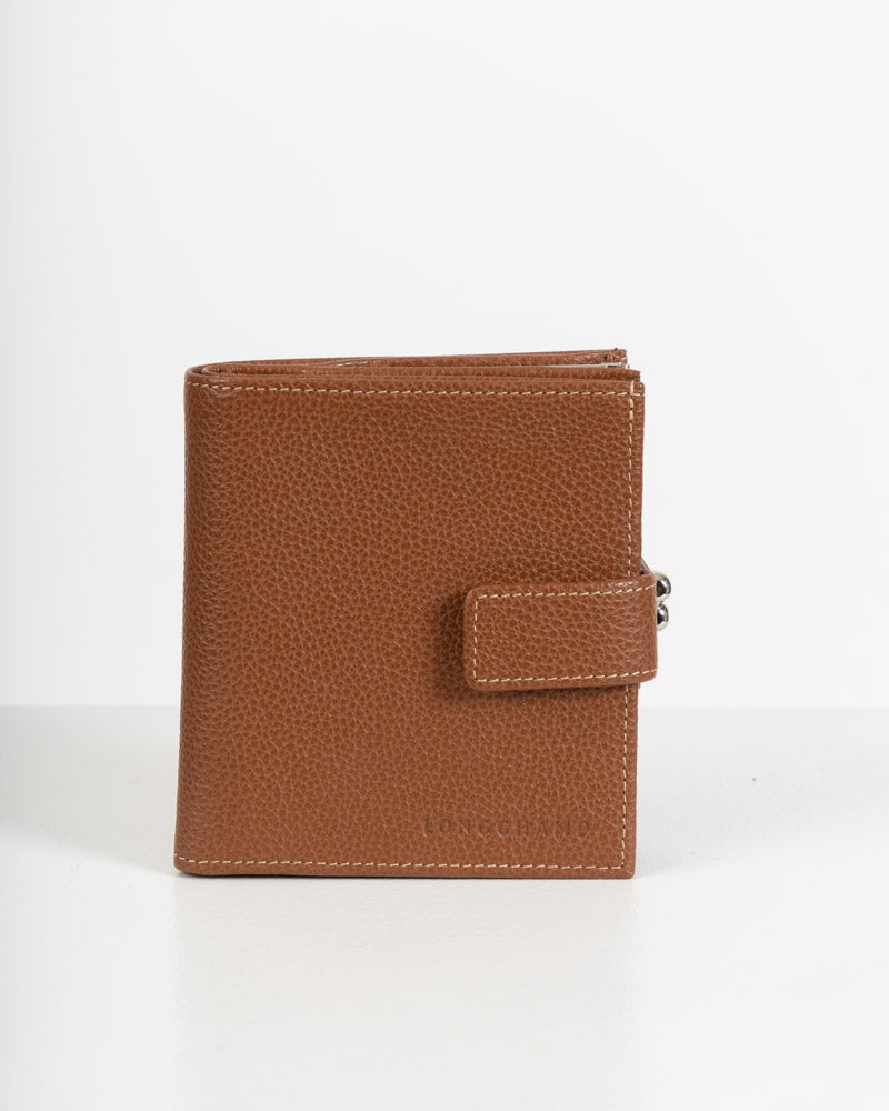 VF Billfold Wallet