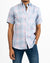 Cool Reverse Short Sleeve Shirt