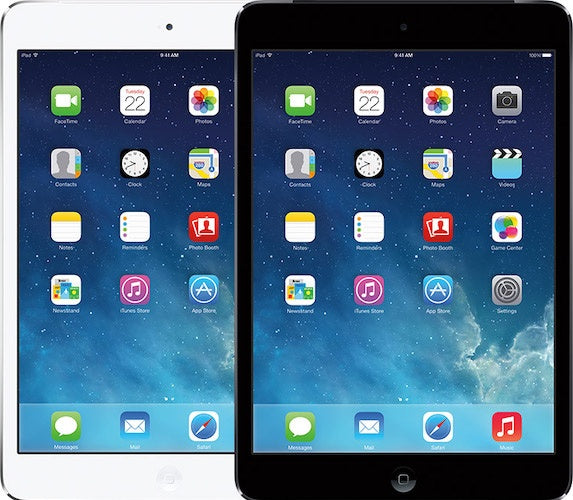 "Sell Used iPad Air (9.7"") 2013 LTE (A1475)"