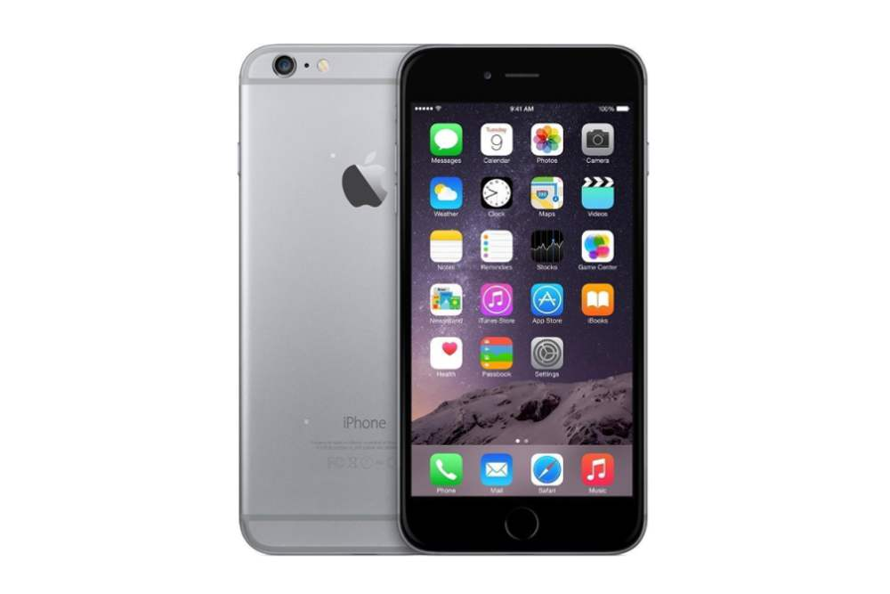 sell-used-iphone-6