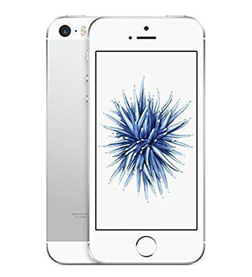 sell-used-iphone-SE