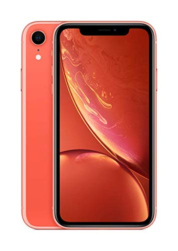 sell-used-iphone-xr