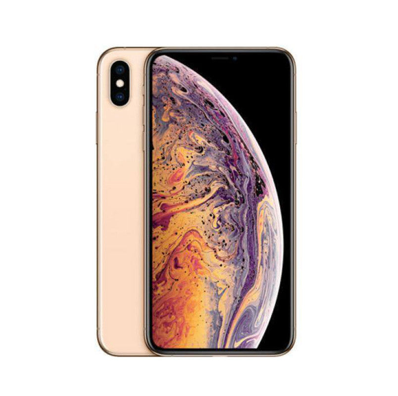 sell-used-iphone-xs-max