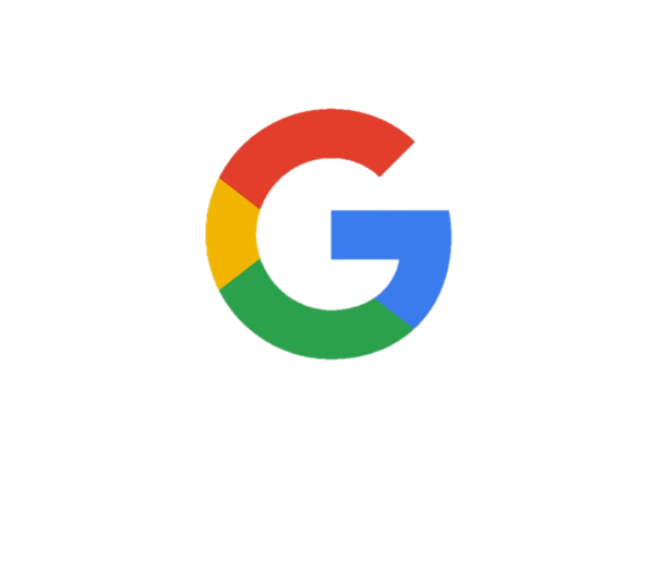 sell-new-google