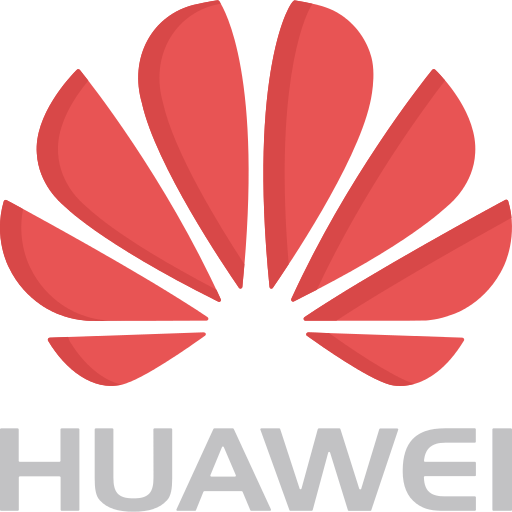 sell-huawei-phone