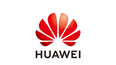 sell-used-huawei