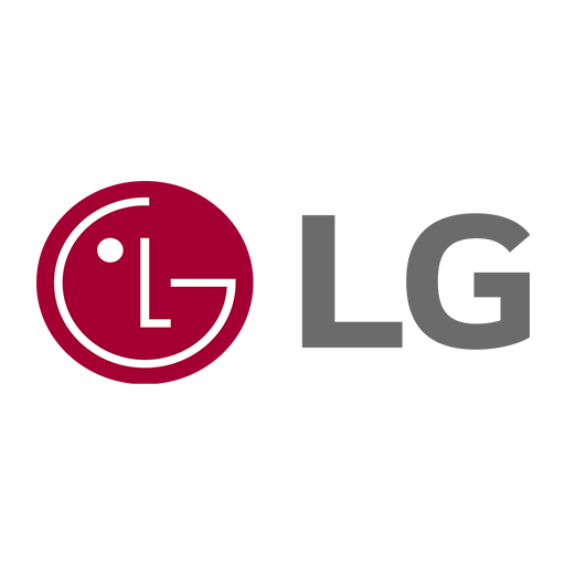 sell-lg-phone
