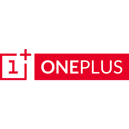 sell-oneplus-phone