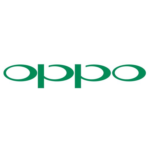 sell-oppo-phone