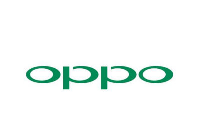 sell-used-oppo