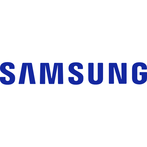 sell-samsung-phone