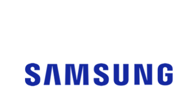 sell-new-samsung