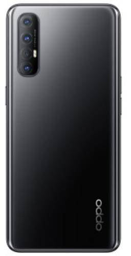 Oppo Reno 3 -128GB - Midnight Black - Brand New condition