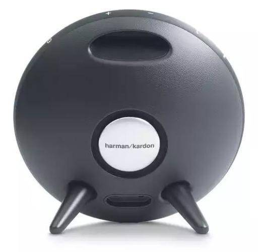 Used And Refurbished Secondhand Harman Kardon Onyx Studio 3 - - Black - Very good condition - Reebelo.