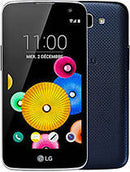 Used And Refurbished Secondhand LG K4 - Blue - Mint condition - Reebelo