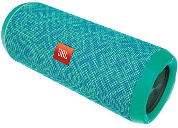 Used And Refurbished Secondhand JBL Flip 3 - - Mosaic - Mint condition - Reebelo.