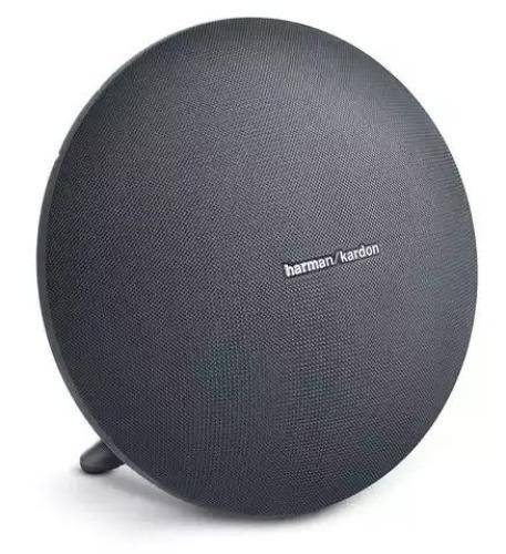 Used And Refurbished Secondhand Harman Kardon Onyx Studio 3 - - Black - Mint condition - Reebelo.