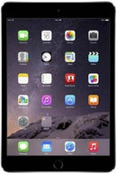Apple iPad Mini 3 WiFi -64GB - Space Grey - Very good condition