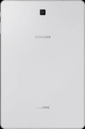 Used And Refurbished Secondhand Samsung Galaxy Tab S4 WiFi -64GB - Grey - Very good condition - Reebelo.