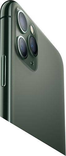 Apple iPhone 11 Pro -64GB - Midnight Green - Very good condition