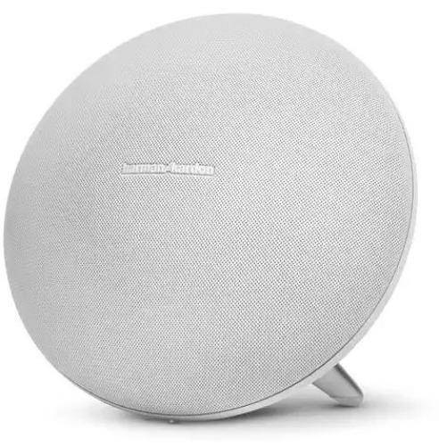 Used And Refurbished Secondhand Harman Kardon Onyx Studio 3 - - White - Good condition - Reebelo.