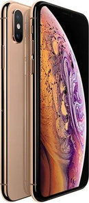 Apple iPhone XS -512GB - Gold - Very Good Condition
