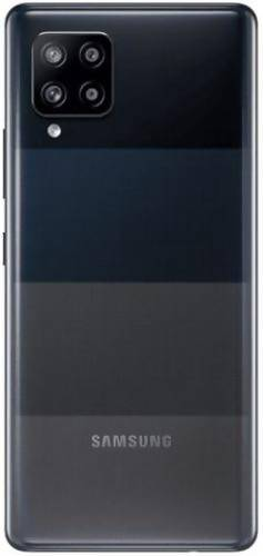 Samsung Galaxy A42 -128GB - Prism Dot Black - Brand New Condition