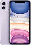 Apple iPhone 11 -256GB - Purple - Very good condition