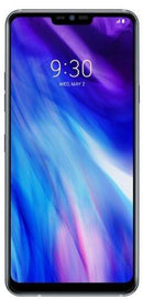 Used And Refurbished Secondhand LG G7+ ThinQ -128GB - Platinum Grey - Very good condition - Reebelo.