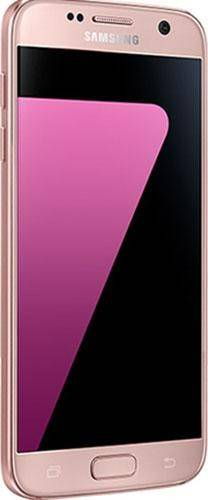 Samsung Galaxy S7 -32GB - Pink - Very Good