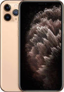 Used And Refurbished Secondhand Apple iPhone 11 Pro -64GB - Gold - Mint - Reebelo.