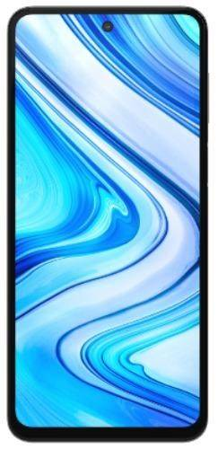 Xiaomi Redmi Note 9 Pro -64GB - Glacier White - Brand New Condition