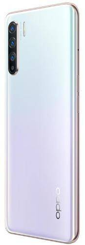 Oppo Reno 3 -128GB - Sky White - Brand New condition