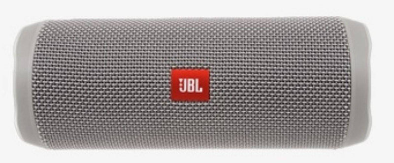 Used And Refurbished Secondhand JBL Flip 4 - - Grey - Good condition - Reebelo.