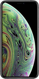 Used And Refurbished Secondhand Apple iPhone XS -512GB - Grey - Mint condition - Reebelo