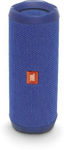 Used And Refurbished Secondhand JBL Flip 4 - - Blue - Mint condition - Reebelo.
