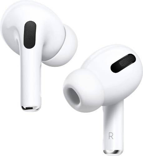 Apple Airpods Pro - - White - Brand New Condition