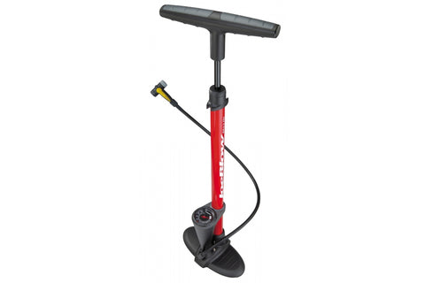 TOPEAK JOE BLOW MAX HP